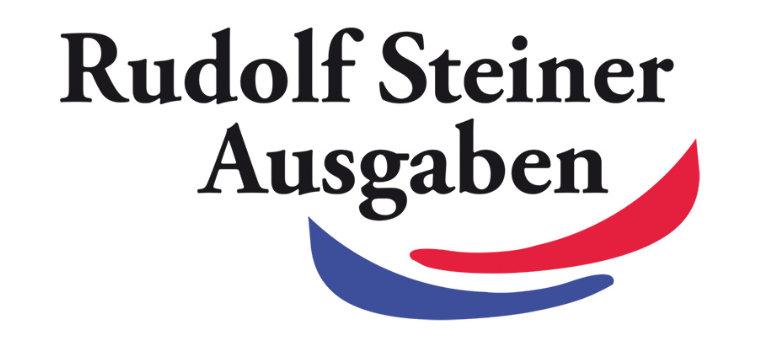 Rudolf Steiner Ausgaben-Logo