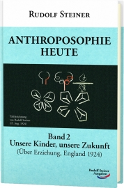 Anthroposophie heute, Band 2